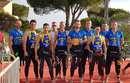 Triathlon L de Hyéres